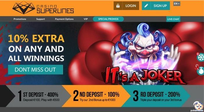 Betvictor free bet no deposit