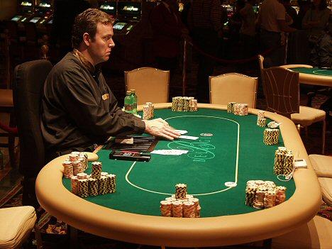 Belgien online Casino - 77983