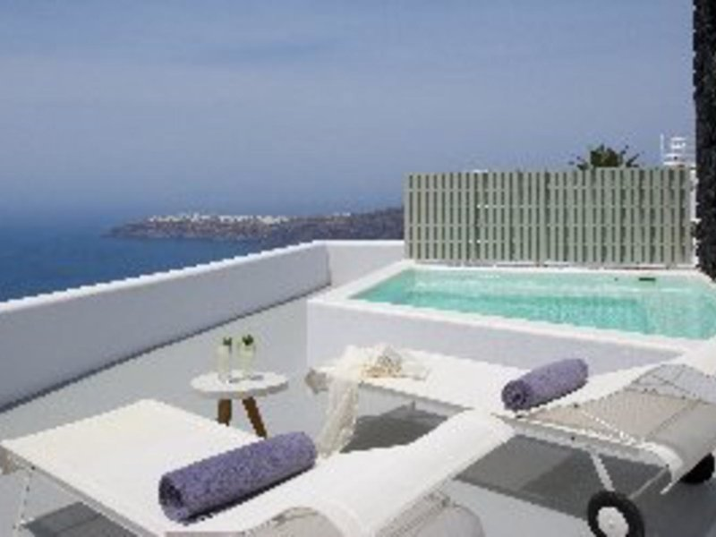 Santorini Casino - 89316