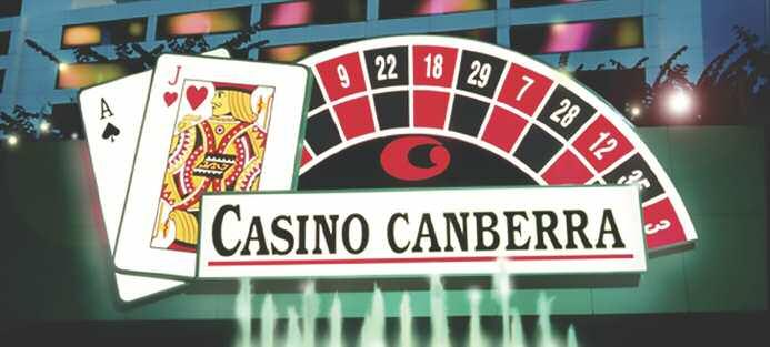 Institut für Glücksspiel - 40576