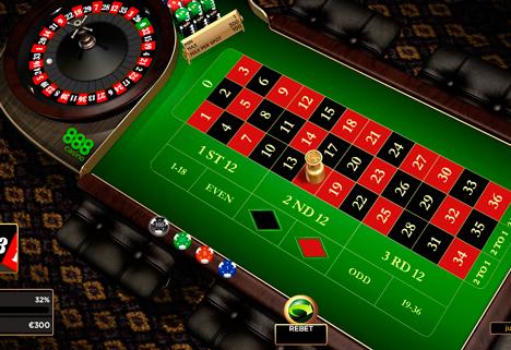 Casino Erfahrungen - 41710