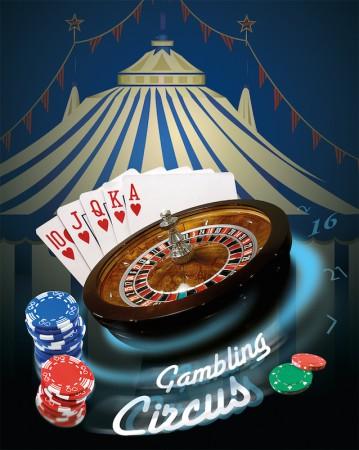 Live Spielübertragung Casino - 52475