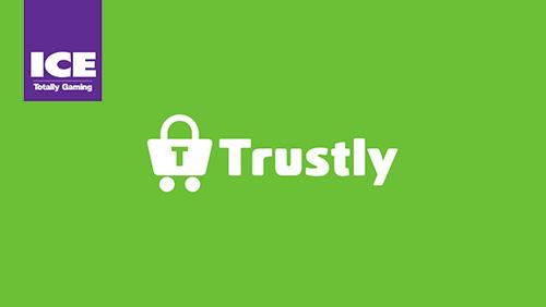 Casino Millionär Trustly Pay - 69839