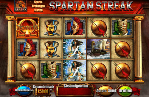 Pokerstars Casino Aktionen - 32002