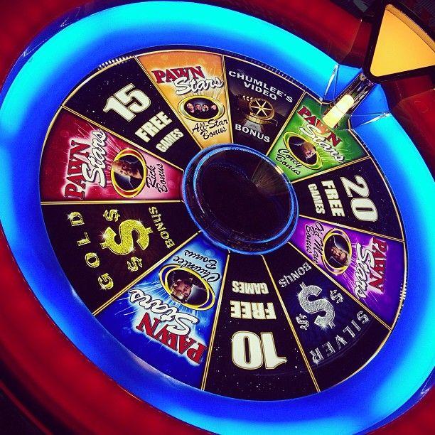 Poker Turniere 2019 - 95766