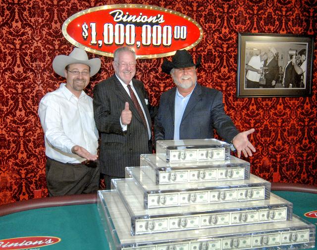 Casino web dollar Automatenspielex - 54297