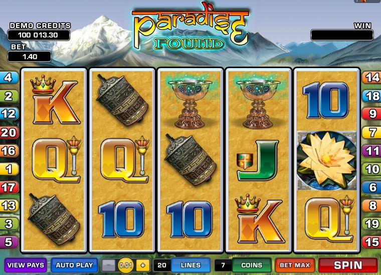 Casino Spiele - 71938