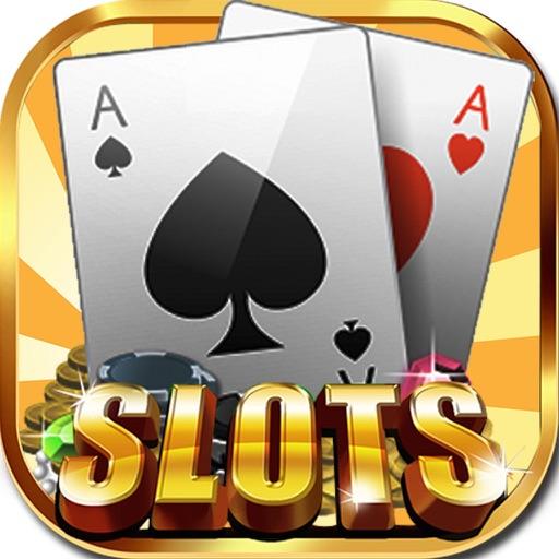 Poker Anmeldung Progressions - 51548