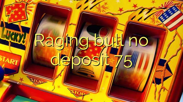 Vegas Casino Bonus - 75719