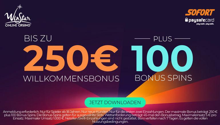 Lotterien In Deutschland - 78551