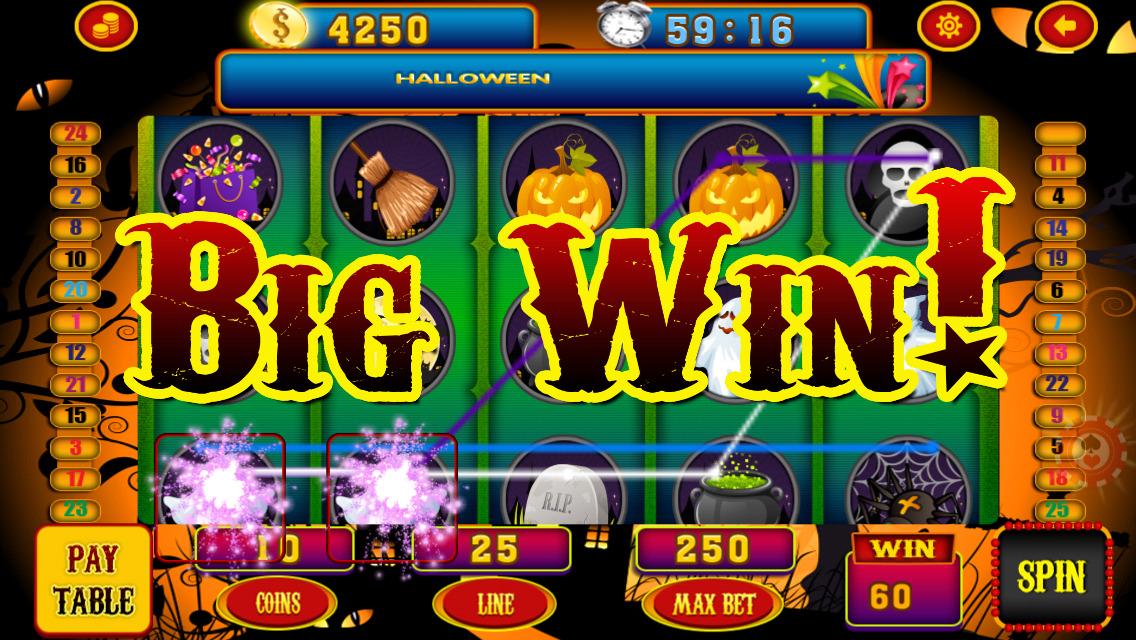 Wann Geben Spielautomaten - 67398
