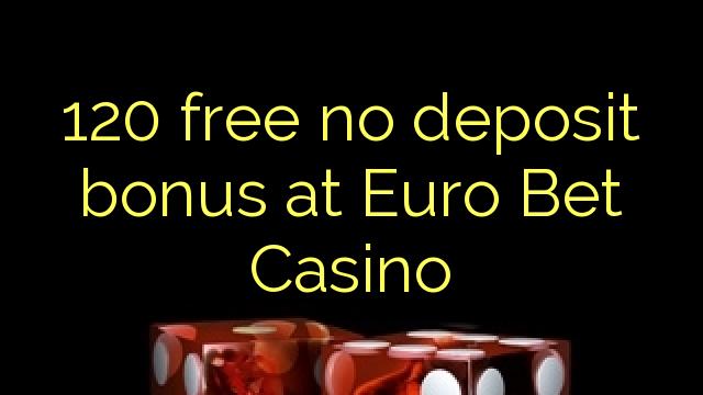 Online Casino Bonus - 59960