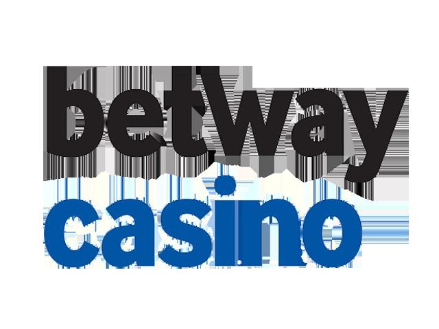 Bonus Betway Casino - 7617
