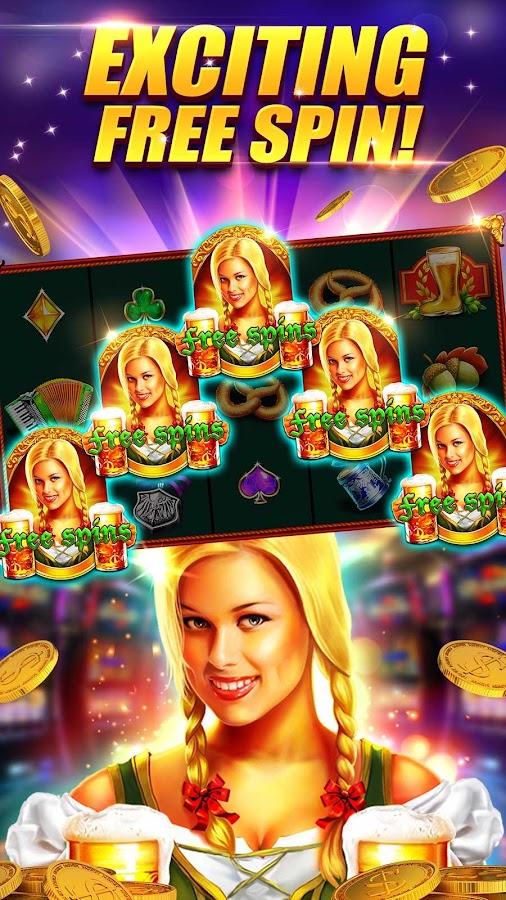 Kostenfreie Spielautomaten besten - 63310