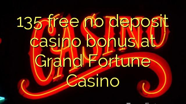 Spielbank Automaten Fortune - 1593