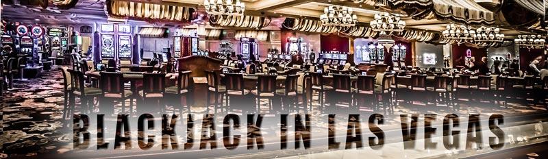 Las Vegas Casino Alkohol - 69272