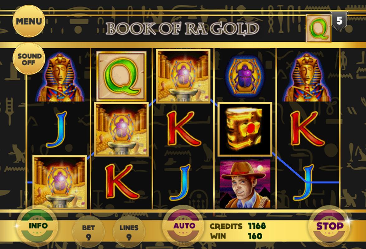 Mobile Casino für - 90614