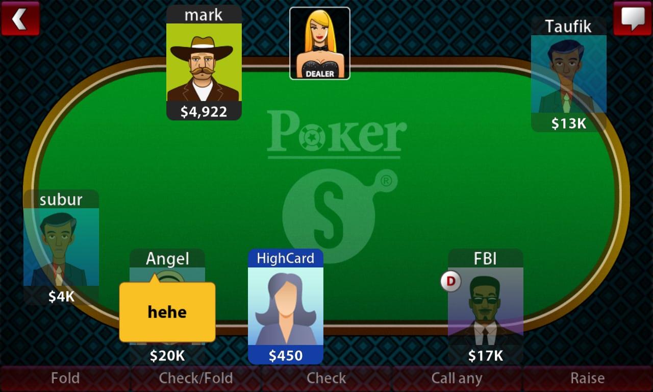 Pokerstars Casino - 98626
