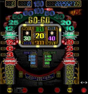 Casino Spiele - 63678