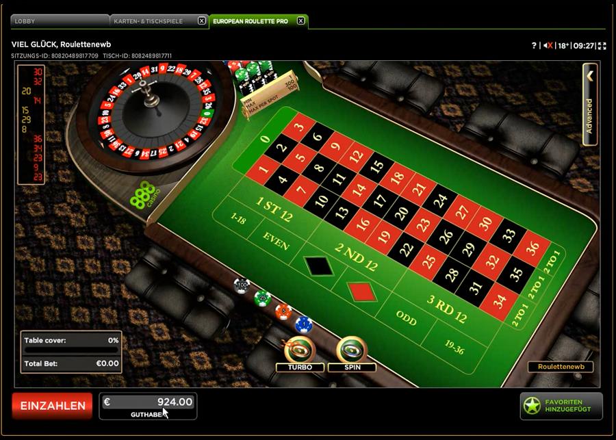 Bei Welchem online Casino - 26128