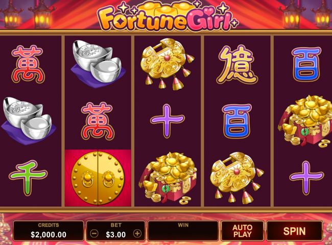 Microgaming Casino Liste - 66835