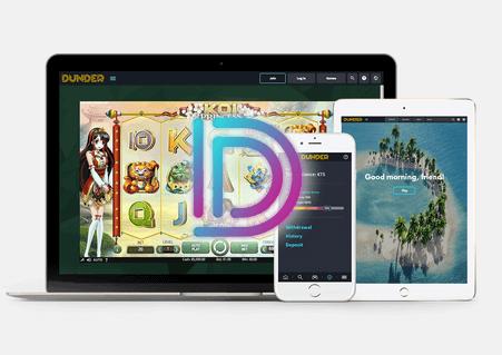 Casino apps Ganz - 18209
