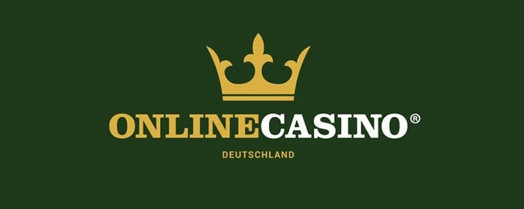 Online Casino - 13886