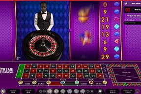 Pokerstars Casino Aktionen - 40390