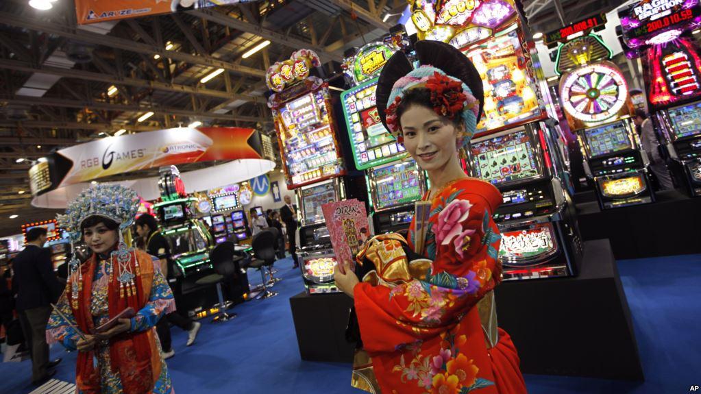 Casino Spiele kostenlos - 52975
