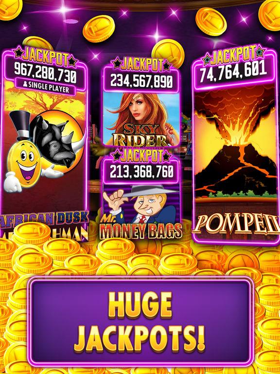 Real money top online casinos canada