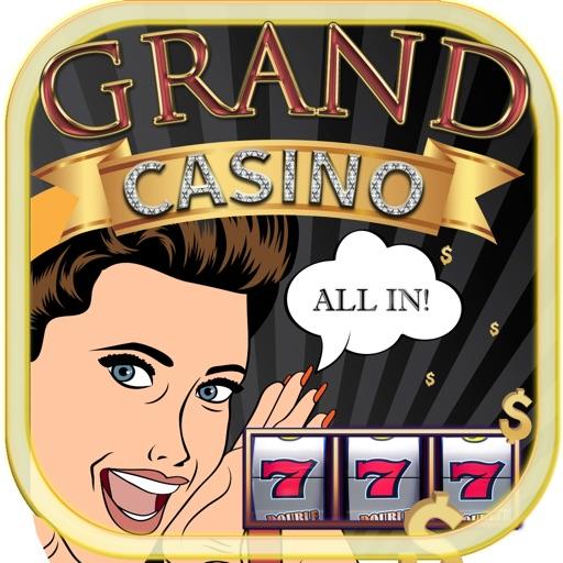 Video Slots Erfahrungen - 76228