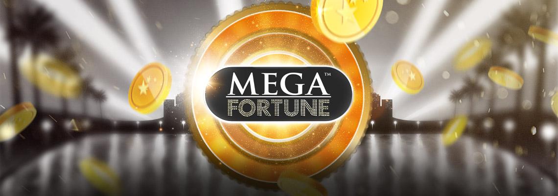 Adres Casino neues - 65624