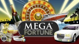 Casino 20 free - 13211