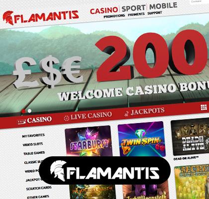 Casino Cruises Kreuzern - 4659