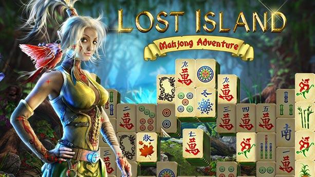 Novomatic Slots Gratis spielen - 10866