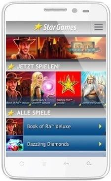 Lottoland app Ios Extra - 72877