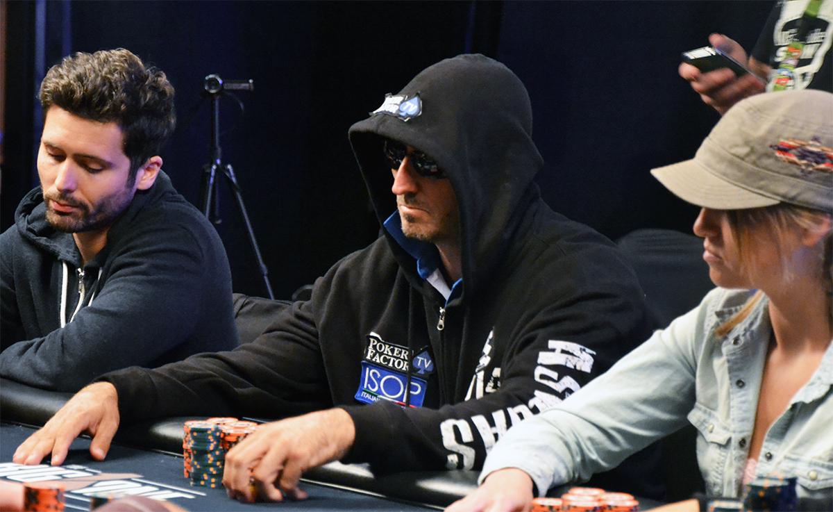Casino mit Instant - 56029