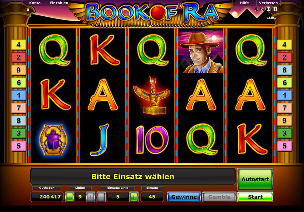 casino lizenzen deutschland
