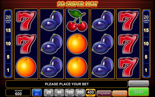 Huhner Roulette Spielanleitung