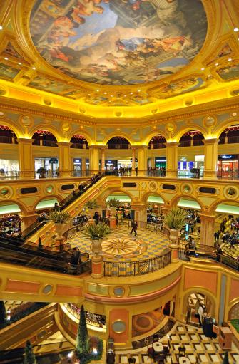 Neue online Casinos 2019 - 74876
