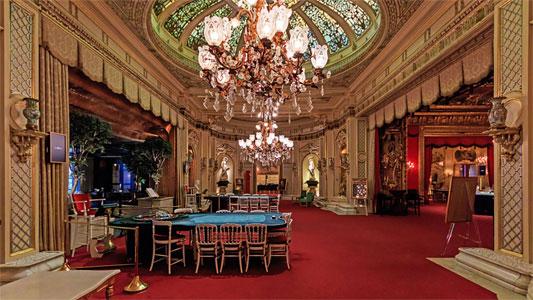 Pokerturniere NRW 2019 - 26753