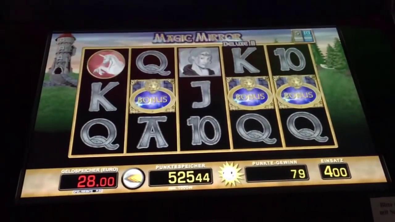 Kostenloses Casino Guthaben Liberty - 76227