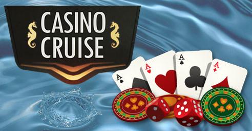 Belgien online Casino - 61891