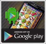 Europa Casino app - 4658