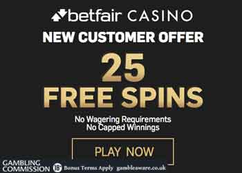 150 free Spins - 63011