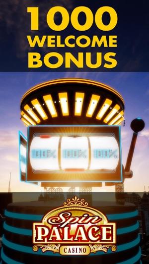 Beliebtesten Poker-Song Spin - 27047