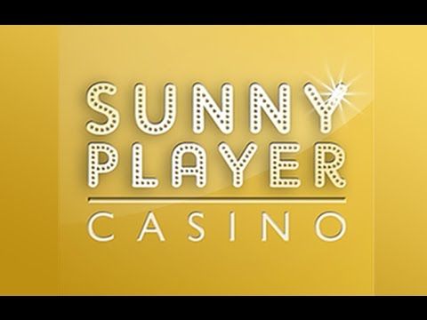 Zürich Casino online Sunnyplayer - 85686