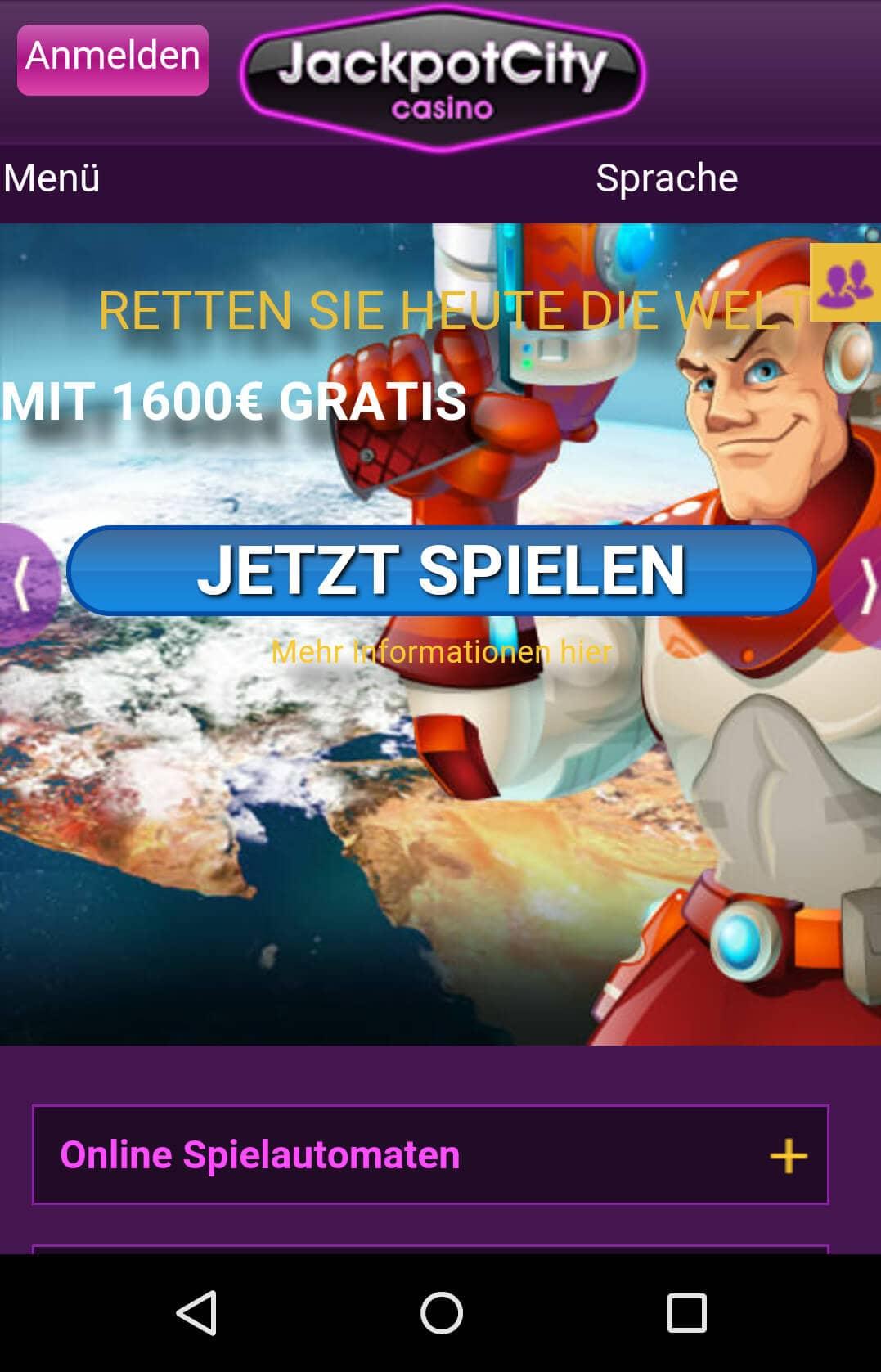 Roulette Orphelins iPad - 45139