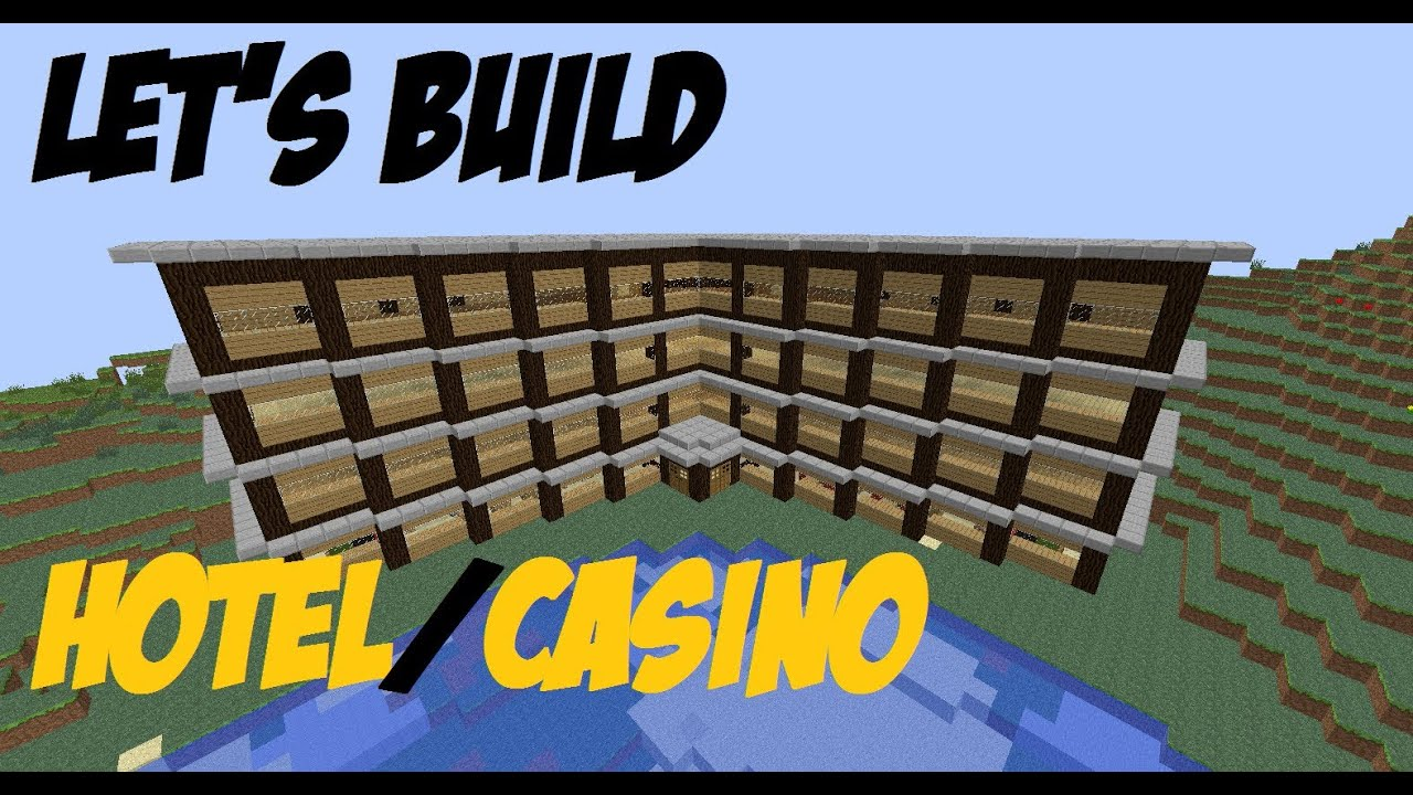 Online Casino bestes - 40546