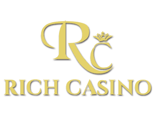Online Casino Bonus - 55777